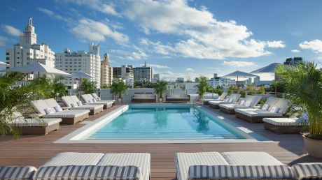 The Redbury South Beach - Miami Beach, United States